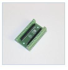 The Term_nalny adapter for Arduino nan