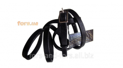 Belt female W10002