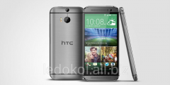 Дисплей LCD HTC A8180 Google Nexus One only