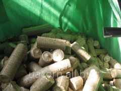 Chance to buy cheap price wood briquette
