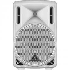 Активная акустическая система BEHRINGER B212DWH