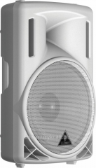 Активная акустическая система BEHRINGER B215DWH