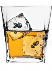 Glass for ml Pasabahce Baltic 310 whisky