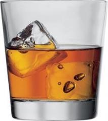 Glass under ml Pasabahce Lyric 370 whisky