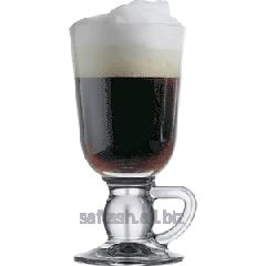 Cup for the Irish Pasabahce Irish Coffee coffee