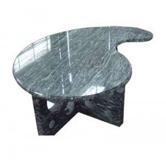 Tables marble. Tables and other products from