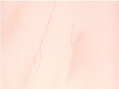 Pink marble. Marble black. Marble, more than 20