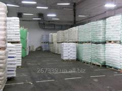 Первичный полиэтилен гранула ПНД,ПЭНД (HDPE)