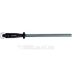 Musat Diamond 27 of cm, 11, oval