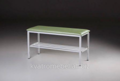 Banquettes to get banquettes for reasonable prices