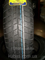 Tire Barum Polaris 3 175/70 R13