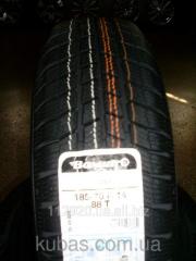 Tire Barum Polaris 3 185/70 R14