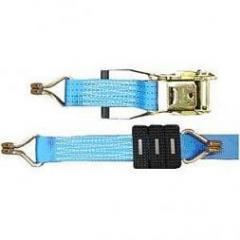 Avtovozny AP-1-1 belt of 2,6 m