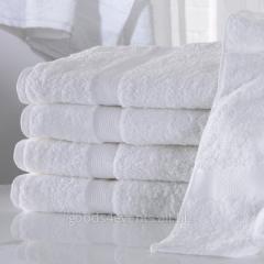 Towel 35*75