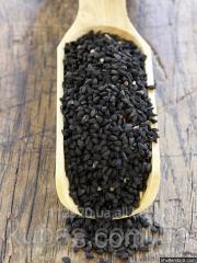 Black caraway seeds - Kalindzhi