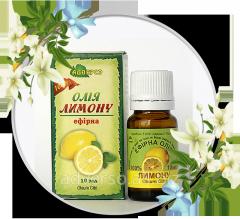 Ef_rna ol_ya to lemon