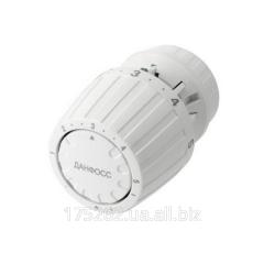 Термостатический элемент Danfoss RA 2991c
