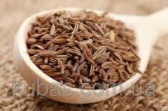 Caraway seeds seeds premium