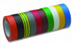 Tape universal insulating Cimc