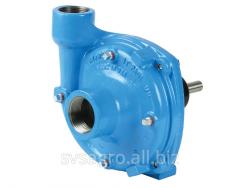 Pump Hypro 9203 C
