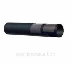 Alfagomma 155AA sleeve