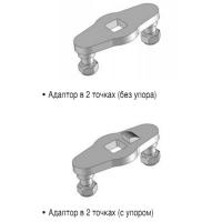 Адаптор для тяги  Mesan 30403496