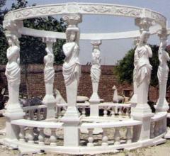Изделия из гранита: памятники гранитные,