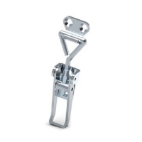 The lock the latch for Mesan 340.00.133 box