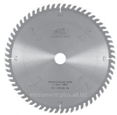 The Pilana circular saws for end fair grain crossc