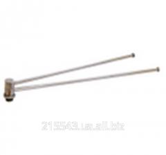 Shelf rotary L500 article 4820111352418
