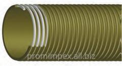 Hose of Medusa SE PVC