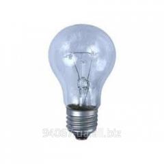 Лампа накаливания общего назначения ЛОН 150 Вт Е27