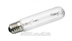 Лампа Днат-250