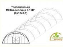 Greenhouses are industrial, industrial