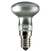 Лампа накаливания общего назначения индивидуальная
