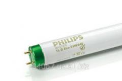 Лампа люминисцентная низкого давления TLD 36W/54
