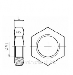 BSP lock-n