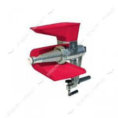 Juice extractor of Motor Sich aluminum No. 197171