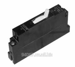 Автоматический выключатель АЕ2044-50/63А