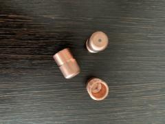 EP-05 electrodes