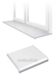 DANKE Standart window sill