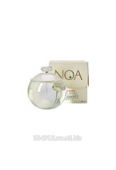 Духи женские Cacharel Noa W, Cacharel Noa W100 мл,