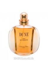 Духи женские Christian Dior Dune , Christian Dior