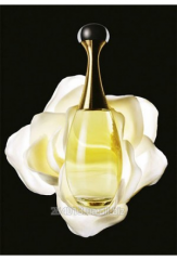 Духи женские Christian Dior Jadore L'eau ,