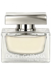 Духи женские Dolce & Gabbana L'eau