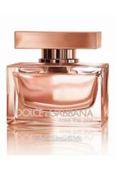 Духи женские Dolce & Gabbana Rose The One