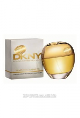 Духи женские DKNY Be Delicious Skin Hydrating ,
