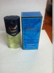 Lancome Climat (Lanky of Klim) EDT 45 ml + the