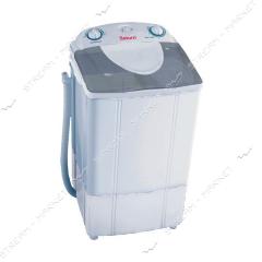 Saturn ST-WK7616 No. 008990 washing machine