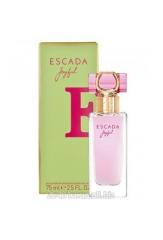 Аромат женский Escada Joyful , Escada Joyful 75